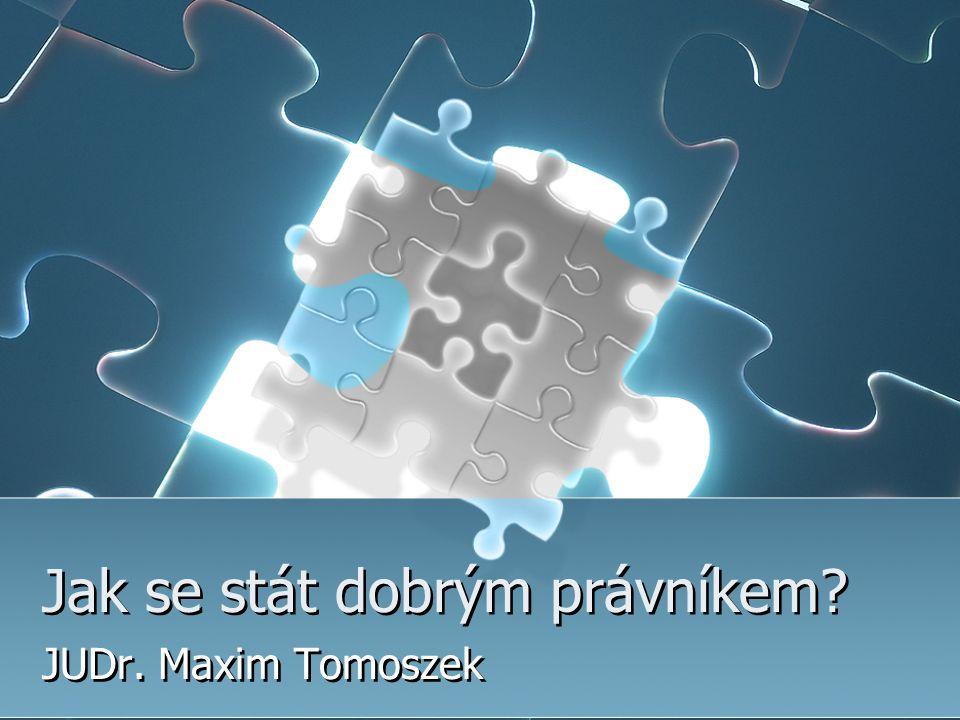 Role učitele Jaká má být role učitele.Jaká má být role studenta.