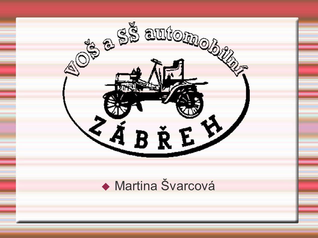 Adresa a kontakty: Adresa Adresa: U Dráhy 827/6, 789 01 ZábřehKontakty: Tel.: +420 583 411 057 E-mail:sekretarka@spsa-za.czsekretarka@spsa-za.cz http://www.spsa-za.cz Domov mládeze: vedoucí:Mgr.Štěpán Ucekaj tel.:583 411 057 email: s.ucekaj@spsa-za.cz