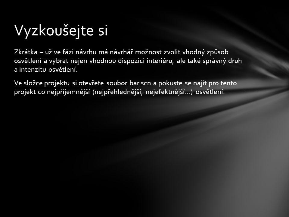 """Vlastní 3D modely Caligari True Space 3.2 volně dostupný """"za registraci , SN: 5300311611791 Zdroje"""