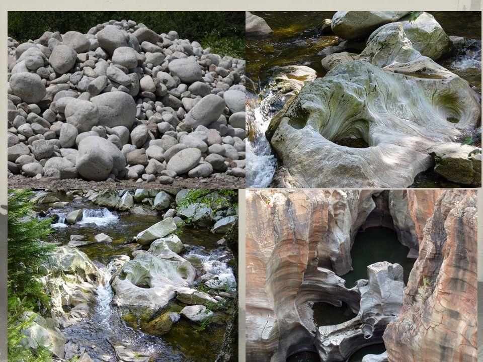 pevné látky unášené vodními toky se označují jako …………………………………….