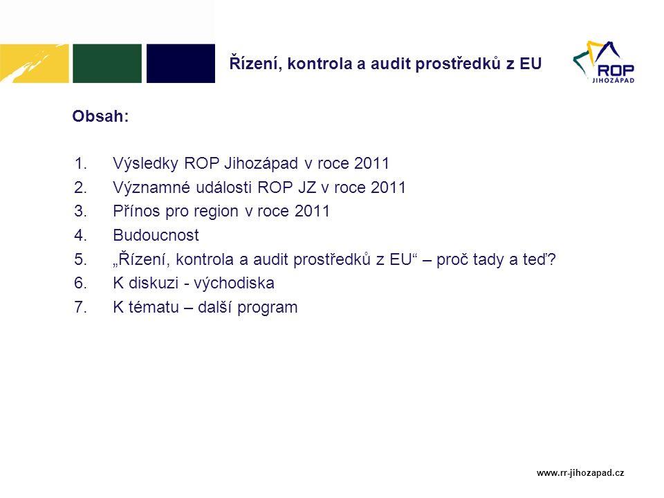 www.rr-jihozapad.cz 4.