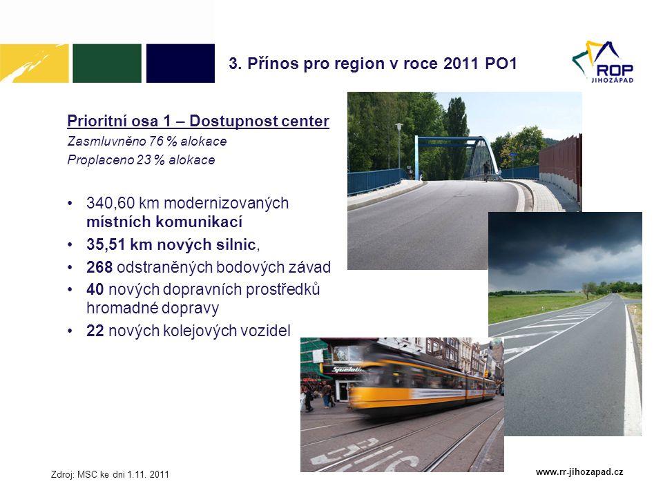www.rr-jihozapad.cz 3.