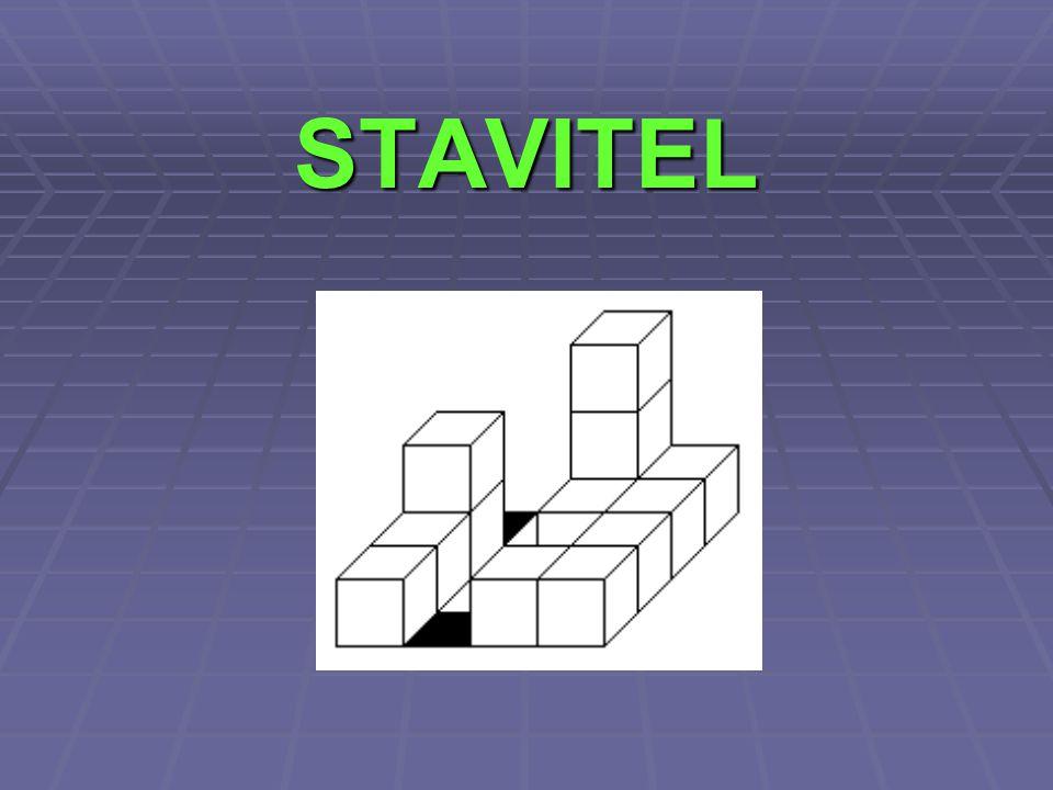 STAVITEL