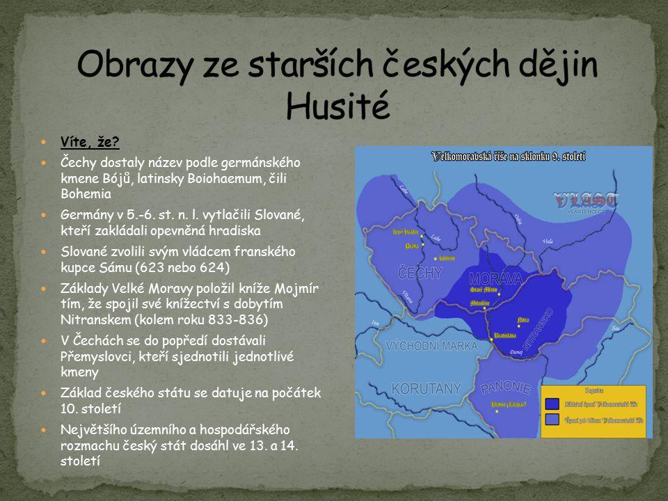 Vypracovala: Monika Wagnerová Obor: Učitelství 1. stupeň ZŠ, KS, 2.