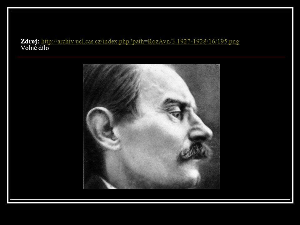 Zdroj: http://archiv.ucl.cas.cz/index.php?path=RozAvn/3.1927-1928/16/195.png Volné dílohttp://archiv.ucl.cas.cz/index.php?path=RozAvn/3.1927-1928/16/195.png