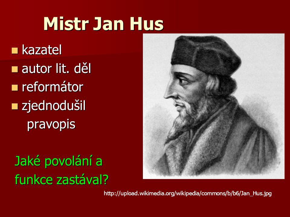 Kompaktáta: dohoda husitů s církví vyhlášena v Jihlavě vyhlášena v Jihlavě v roce 1436 v roce 1436 Co církev povolila husitům.