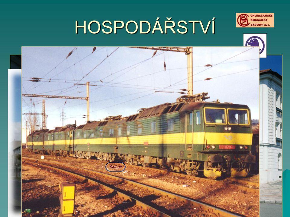  Dřevozpracující – SOLO Sušice  Elektronika – Borská Pole Plzeň (TV Panasonic)  EUROREGION ŠUMAVA – projekt EU na rozvoj této oblasti