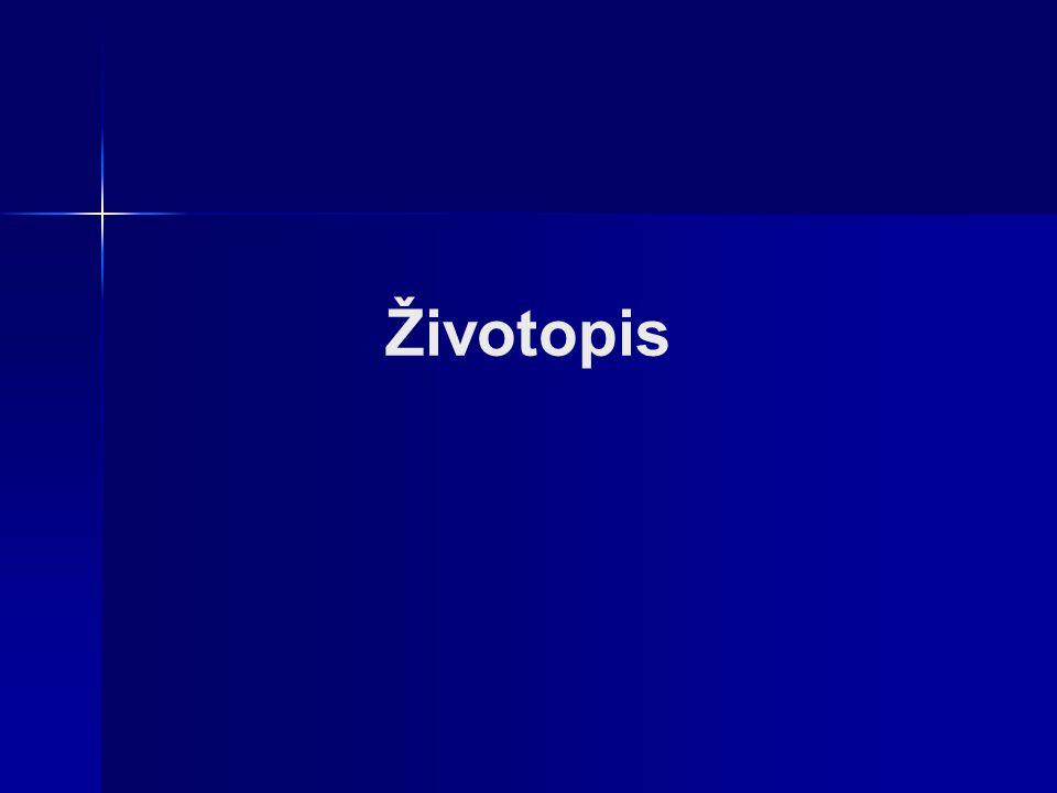 Ukázka strukturovaného životopisu: Šablony najdete na… http://office.microsoft.com/cs-cz/templates/CT101448941029.aspx?av=ZWD000