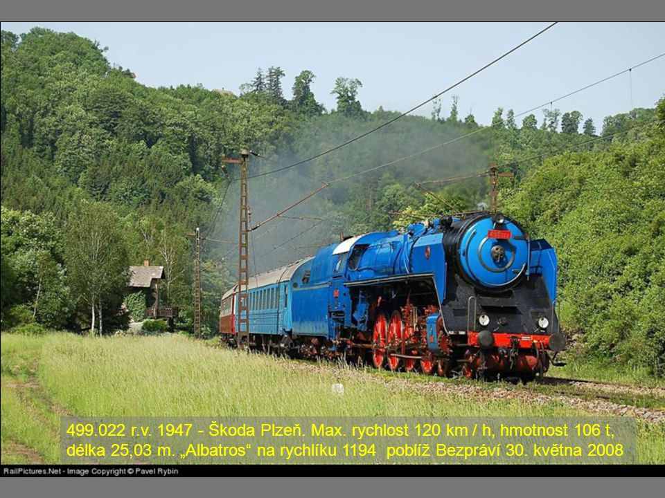 """498.022 """"Albatros"""" Praha-Krč 23. března 2008"""