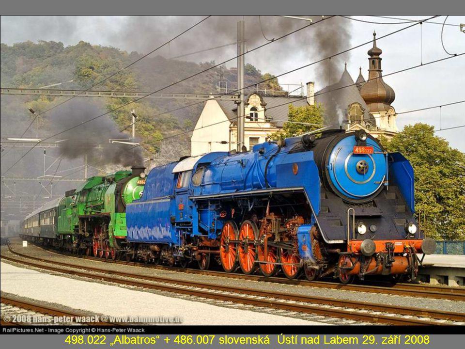 354.195 Kfely-Teplička u Karlových Varů 27.září 2008