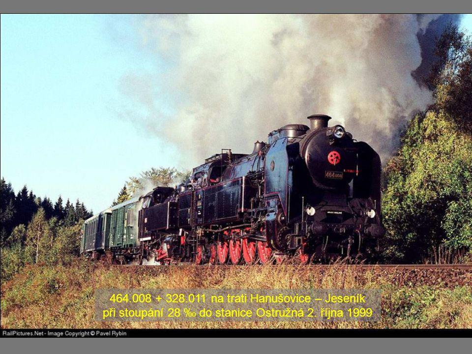 310.093 České Budějovice 22. září 1999
