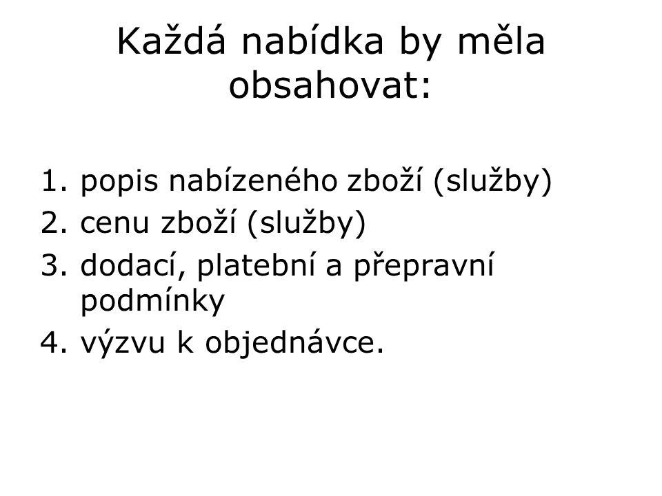 1.Rozhledy časopis pro písemnou a elektonickou komunikaci, Ročník 79, říjen 2003, číslo 2.