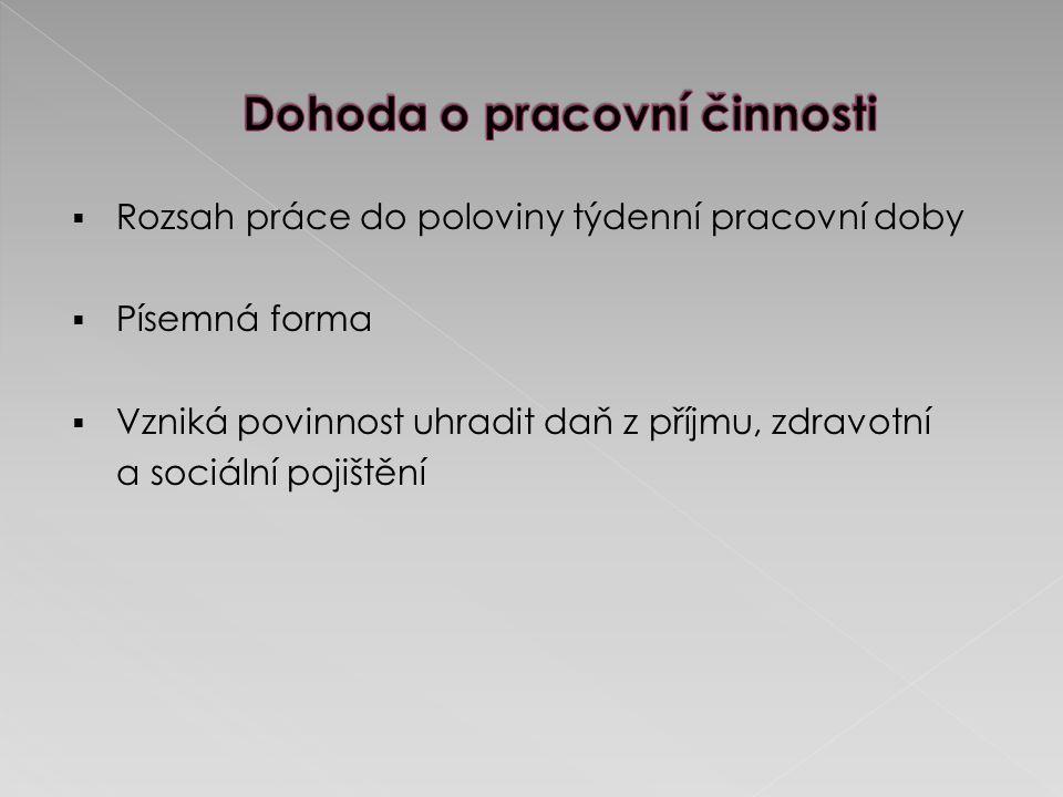 http://business.center.cz/business/pravo/zakony/zakonik- prace/ Vlastní tvorba autora
