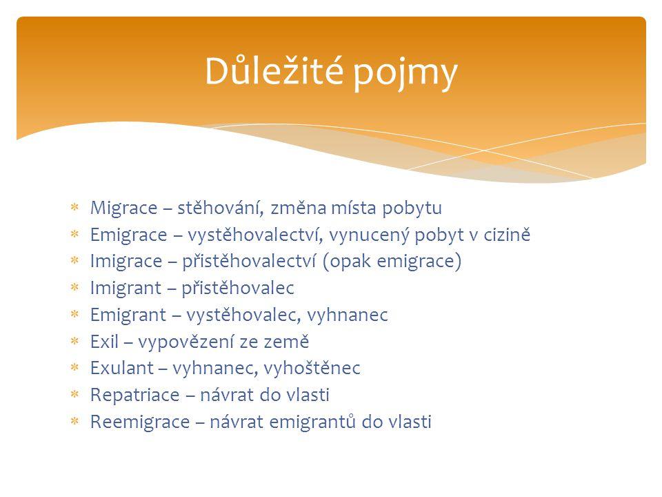  Janošková D., Ondráčková M., Čábalová D.