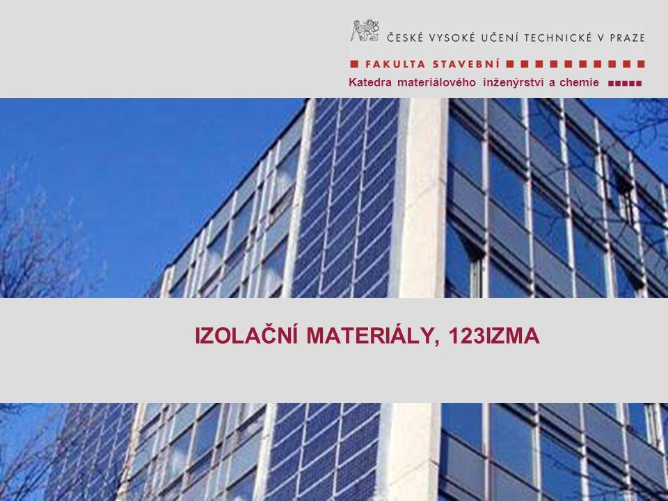 Přednášející: Ing.Zbyšek Pavlík, Ph.D. Místnost: D1008 Konzultační hodiny: Po.
