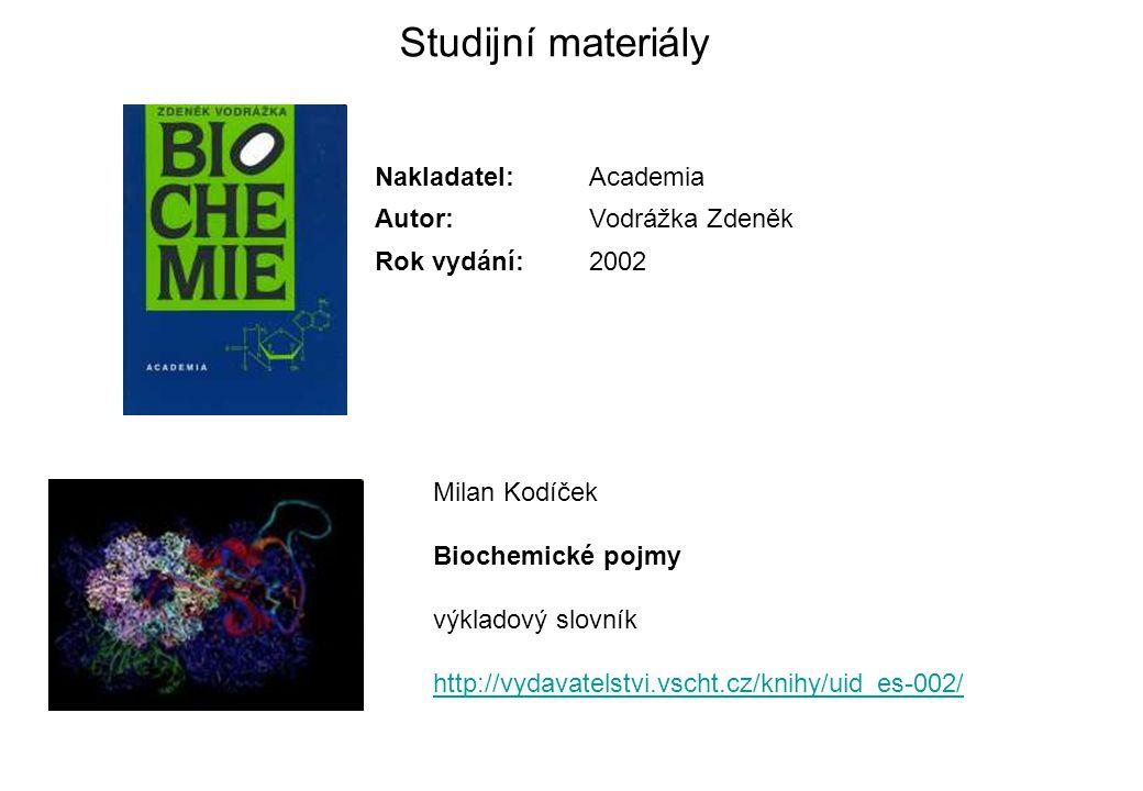 Prokaryotní buňka velikost: 1 – 10 µm tvar: sferoidní (koky), tyčinkovitý (bacillus), helikální (spirilla) Ribosomy Buněčná stěna Plasmatická membrána flagella Nukleoid (DNA) Pili Escherichia coli – nejlépe prostudovný organismus