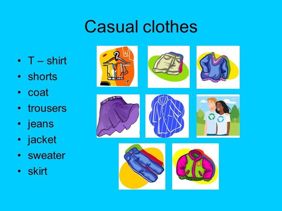 Formal wear skirt dress gloves tie blouse vest suit shirt