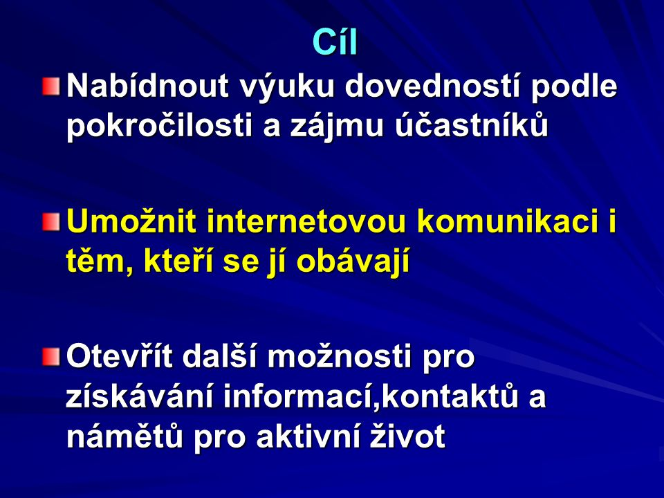 www.obchodskolazr.cz Jana Rudelová č.308 Úterý 22.6.