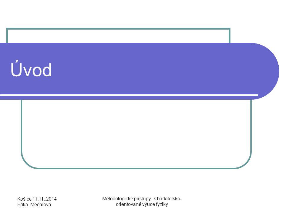 Strategie – Pedagogické přístupy - Doporučené učební činnosti žáků 3 Práce na projektech samostatná individuální práce na projektech spolupráce na projektech Používání konkrétních aplikací informačních a komunikačních technologií počítačové simulace přírodovědné činnosti – 40 typů se začleněním digitálních technologií (Blanchard, Harris, Hofer, 2011) videokonference (např.