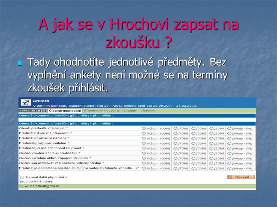k dispozici všem studentům je wi-fi síť EDUROAM, podrobnosti na stránce www.eduroam.czu.cz k dispozici všem studentům je wi-fi síť EDUROAM, podrobnosti na stránce www.eduroam.czu.cz