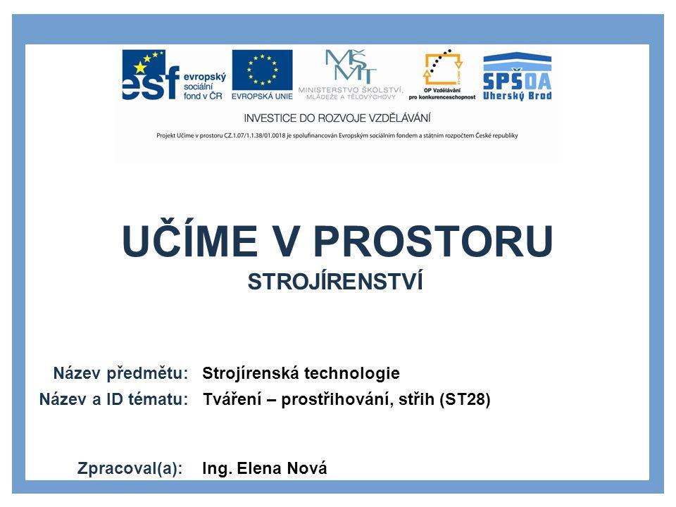1.http://www.ksp.tul.cz/cz/kpt/obsah/vyuka/skripta_tkp/sekce/08.htm 2.Hájíček, Josef.