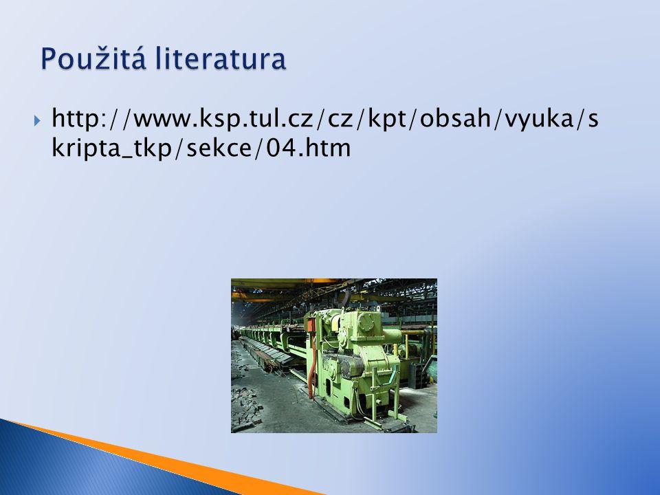  http://www.ksp.tul.cz/cz/kpt/obsah/vyuka/s kripta_tkp/sekce/04.htm