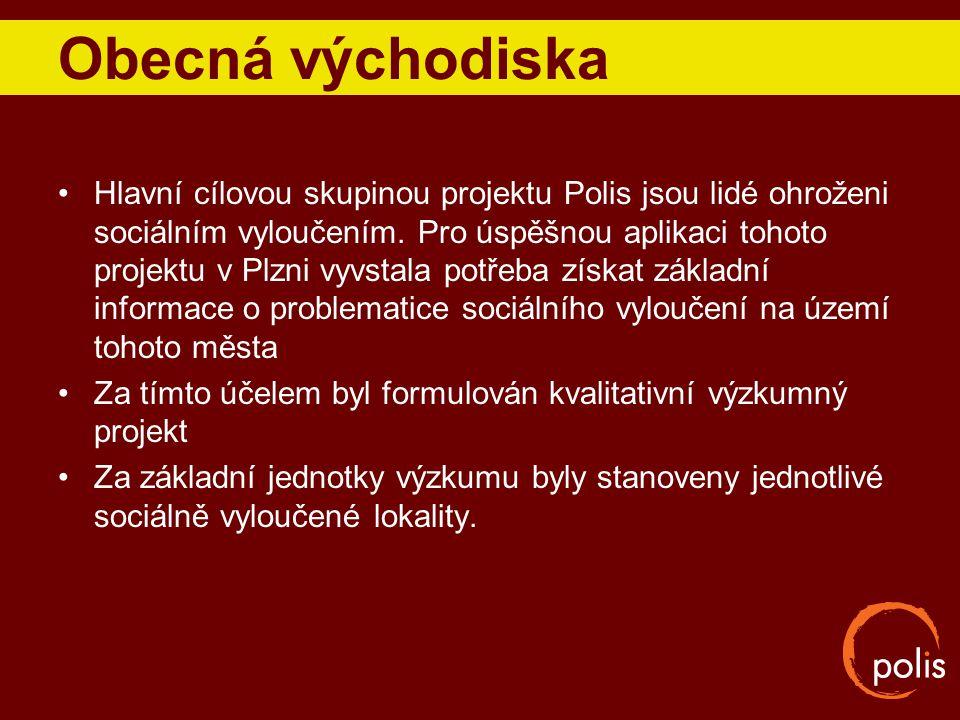 Directing / Directed systém Directing systém – institucionální prostředí ›Orgány státní správy, NGO organizace, média atp.