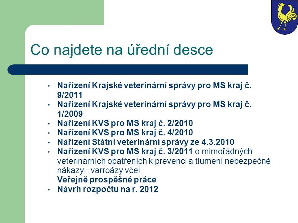Svoz odpadů v únoru Sklo - v pátek dle vytíženosti Plasty - ve středu dle vytíženosti Papír - ve čtvrtek dle vytíženosti Komunální odpad - ve středu 8.