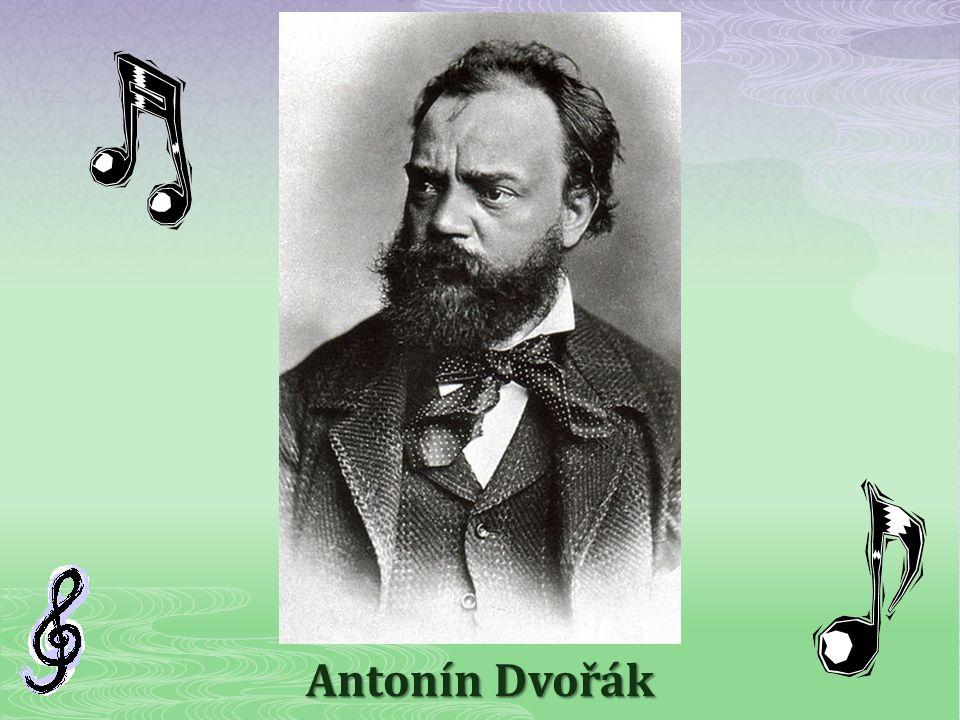  Jeho otec František Dvořák byl řezníkem, hostinským a také hráčem na citeru a violu.