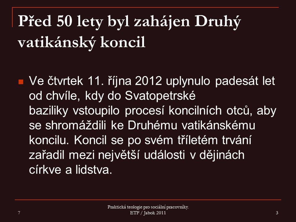 Bezdomovci z Ostravska by už zaplnili velkou vesnici, charita nestíhá Lidé v Moravskoslezském kraji končí na ulici dvakrát častěji než ve zbytku republiky.
