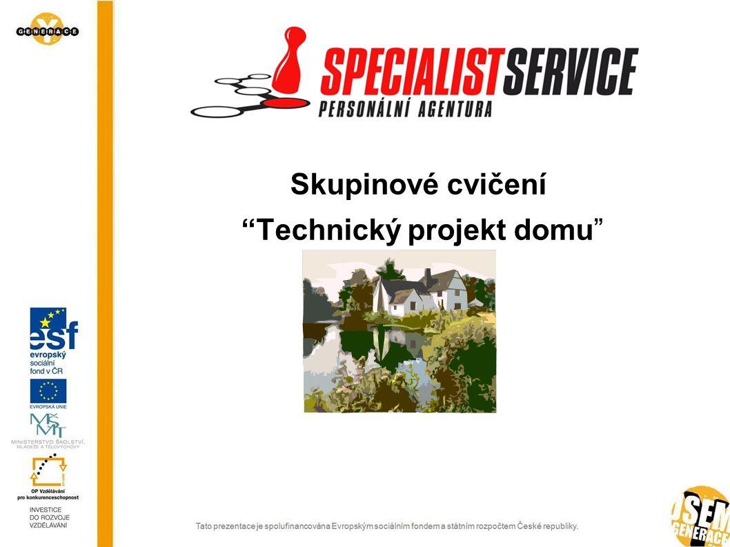Děkujeme za spolupráci a pozornost.MGR. JINDŘIŠKA KARÁSKOVÁ MGR.