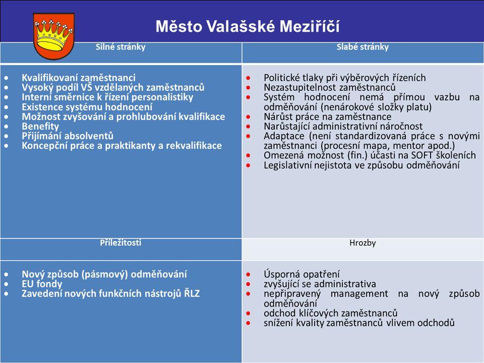 Město Valašské Meziříčí