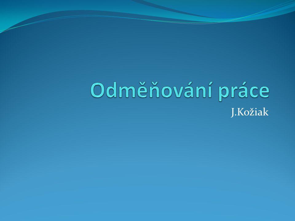 J.Kožiak