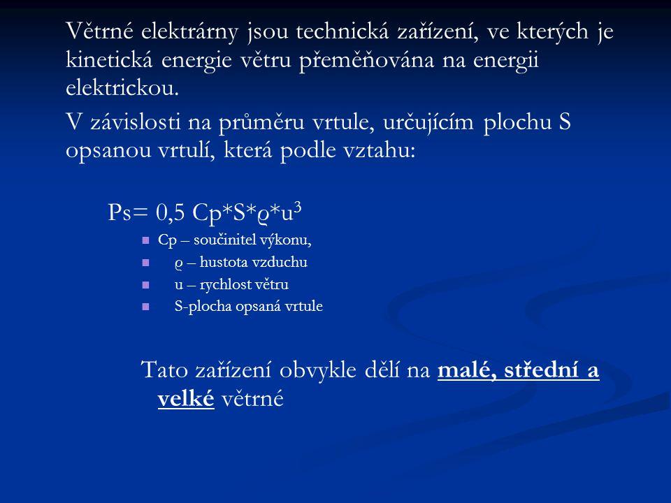 Reguulace VTE:.