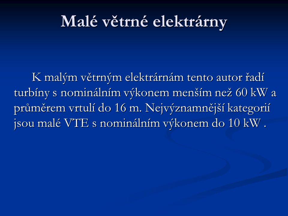 a)regulace odtržením proudu na listech vrtule s konstantním úhlem nastavení listů, tzv.