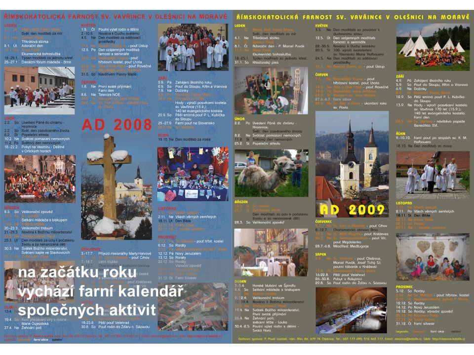 Využití komunitního centra: 1)Kulturní centrum předávání tradic a kulturního dědictví (přehlídky lidových řemesel, spojené s workshopy např.