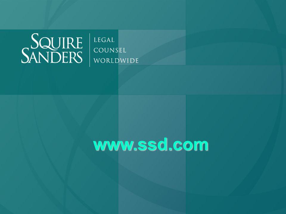 www.ssd.com