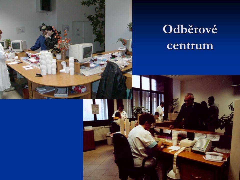 Metrologický řád Metrologický řád je základním organizačním a technickým dokumentem v oblasti metrologických činností – konkretizuje činnosti a odpovědnosti jednotlivých pracovníků.