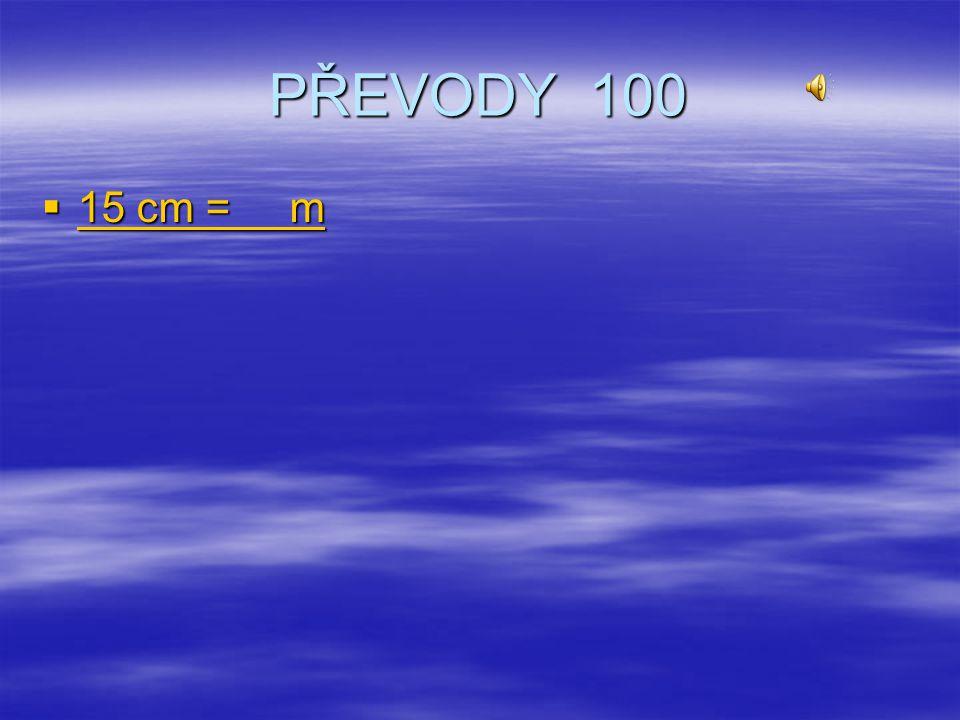 VZORCE 500  Jakou hustotu má látka o objemu 0,01dm 3 a hmotnosti 10 kg Jakou hustotu má látka o objemu 0,01dm 3 a hmotnosti 10 kg Jakou hustotu má lá