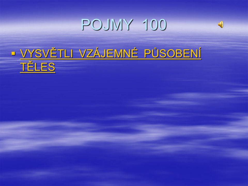 Objem 100  Popis a použití olovnice Popis a použití olovnice Popis a použití olovnice