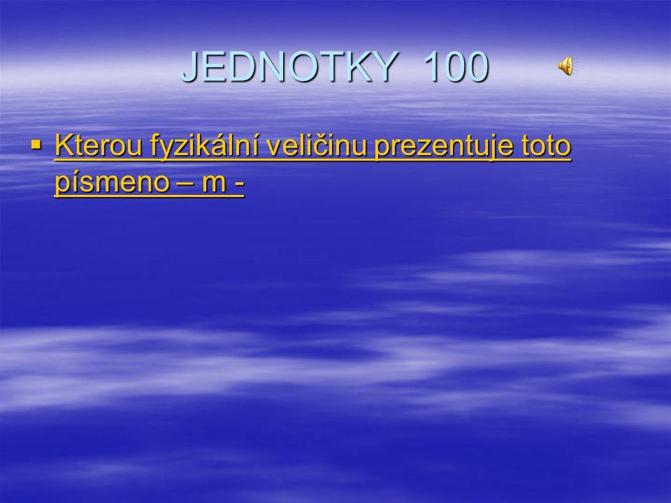 PŘEVODY 100  15 cm = m 15 cm = m 15 cm = m