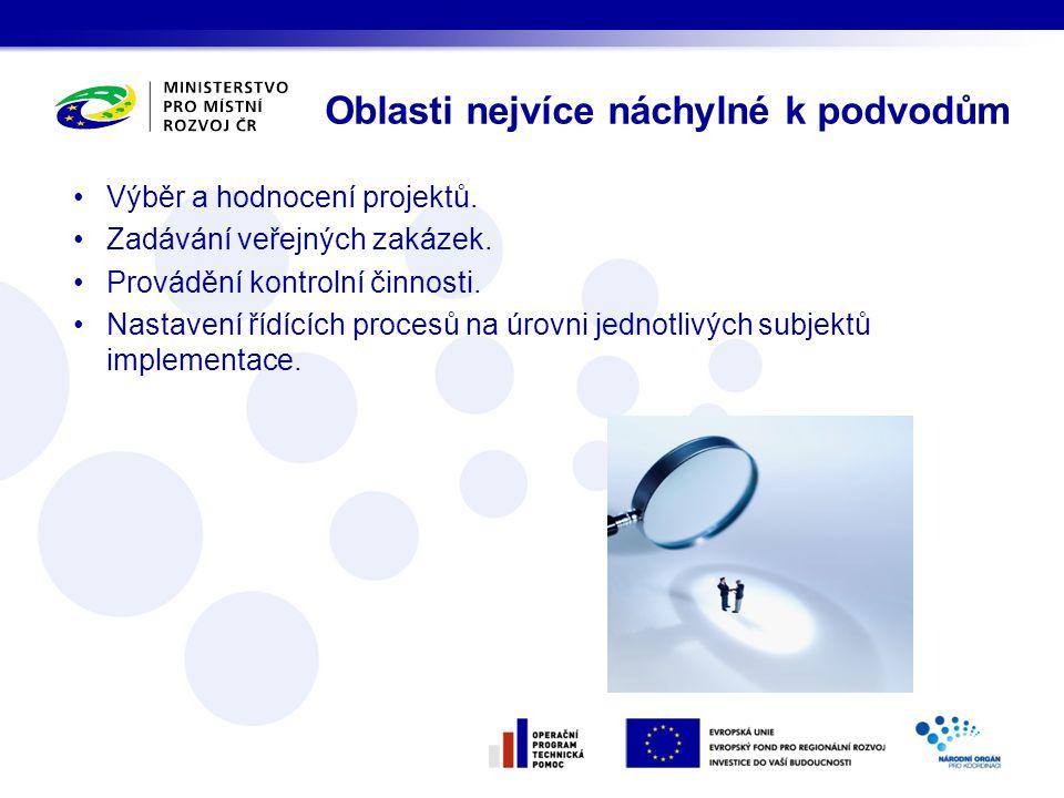 Strategie a Akční plán Implementace Strategie navazuje na přípravu Jednotného metodického prostředí (JMP) Cíle JMP: prostřednictvím standardizace procesů a pravidel dosáhnout: efektivnosti a hospodárnosti při nakládání s finančními prostředky z fondů EU; transparentnosti procesů a přehlednosti pravidel poskytování podpory; to vše při nízké administrativní zátěži kladené na subjekty IS.
