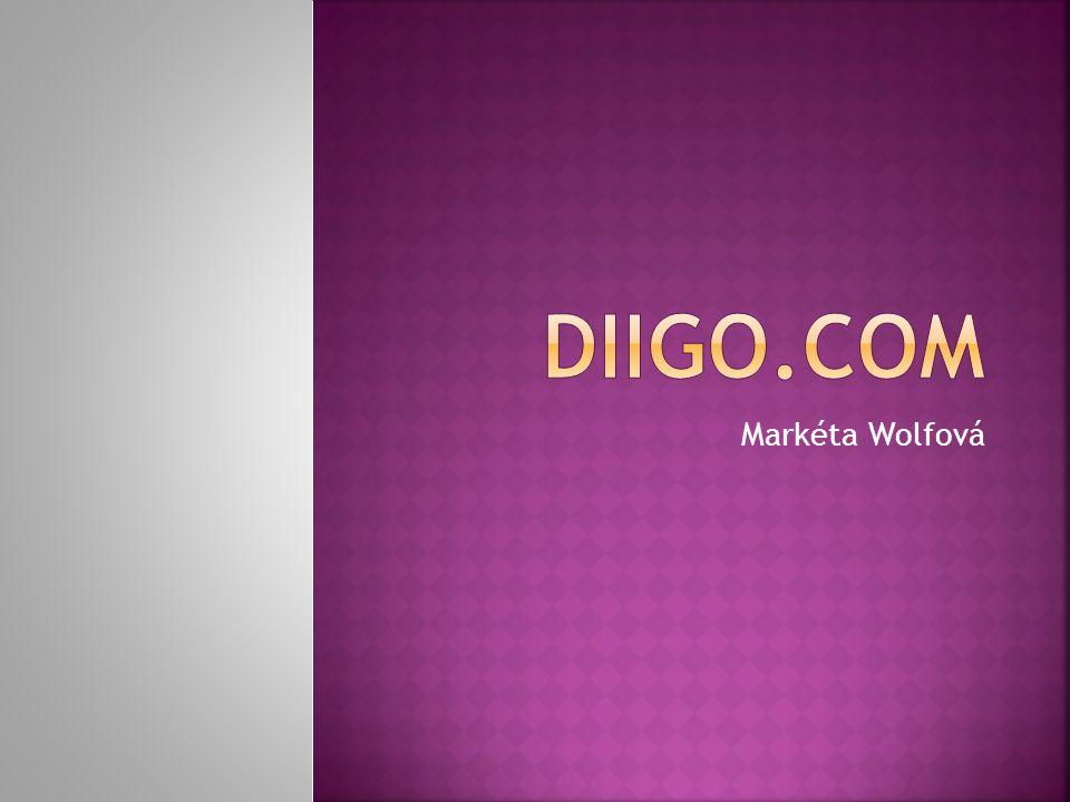 Oficiální stránky:  https://www.diigo.com/ https://www.diigo.com/ Wikipedie:  http://en.wikipedia.org/wiki/Diigo http://en.wikipedia.org/wiki/Diigo Ovládání:  https://www.diigo.com/learn_more/videos https://www.diigo.com/learn_more/videos  http://www.youtube.com/results?search_qu ery=diigo http://www.youtube.com/results?search_qu ery=diigo  http://blog.diigo.com/ http://blog.diigo.com/