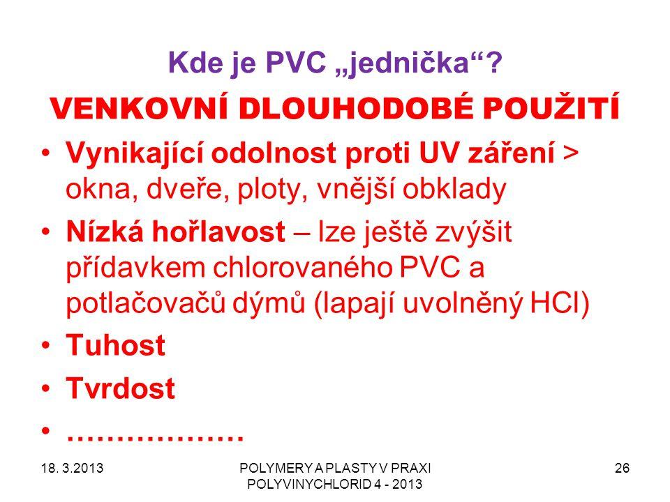 PVC okno není jen z PVC.18.
