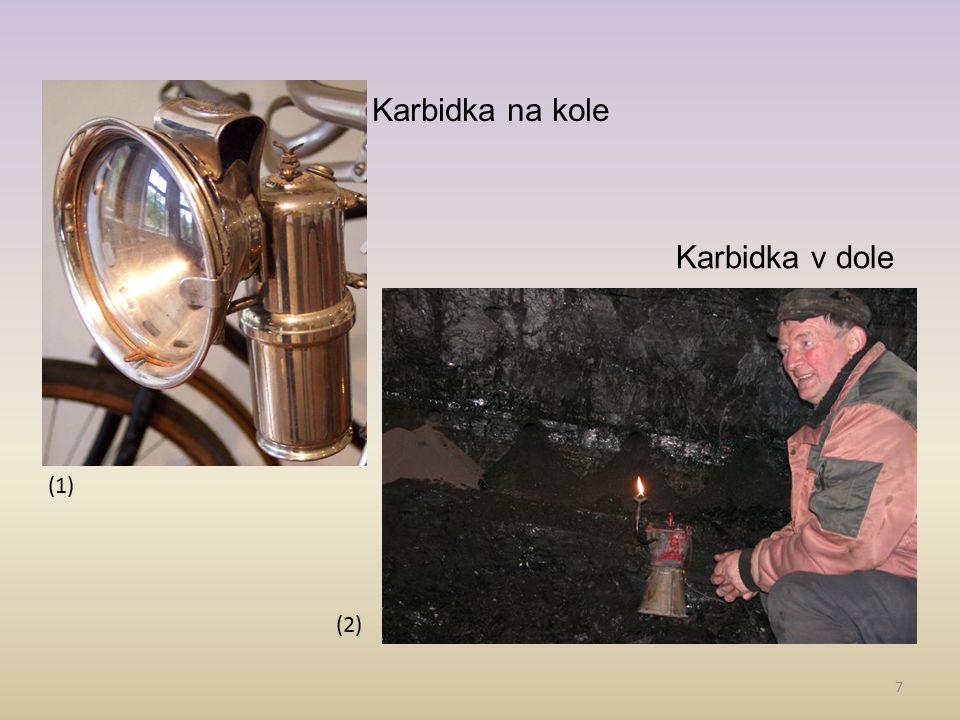 7 Karbidka na kole Karbidka v dole (2) (1)