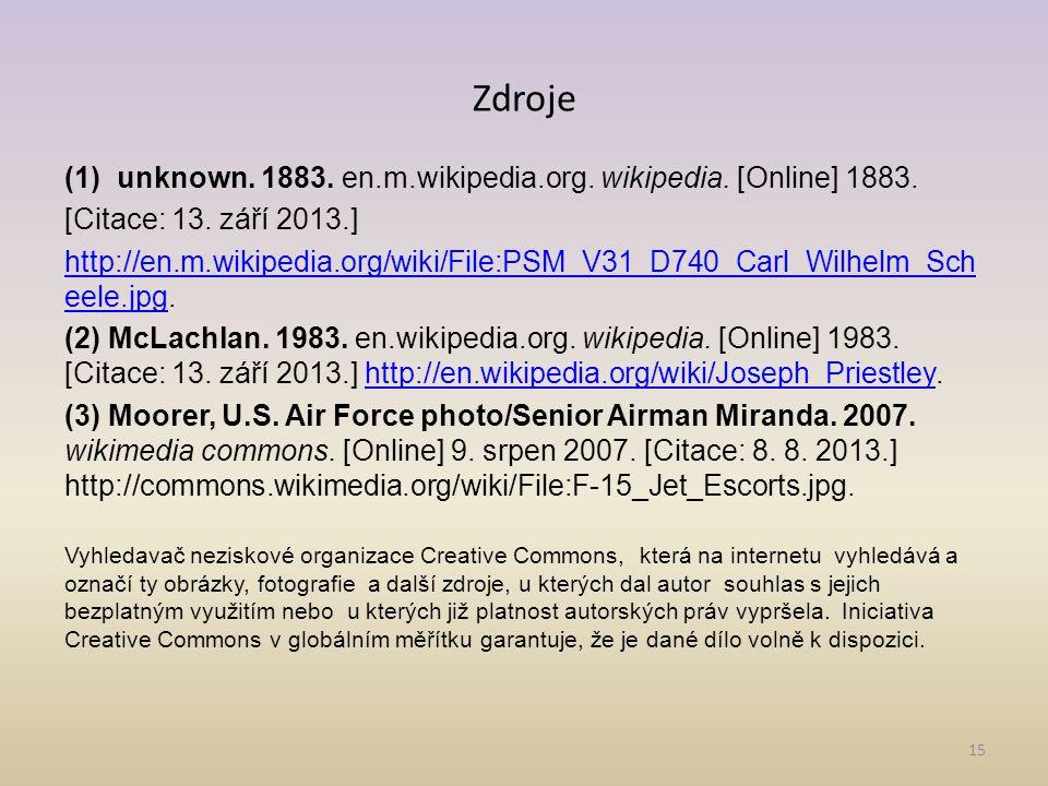 Zdroje (1)unknown.1883. en.m.wikipedia.org. wikipedia.