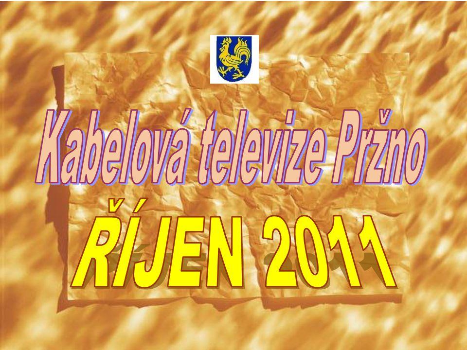 SK Pržno - oddíl kopané Příští zápasy: 8.10.2011 od 15.00 SK Pržno - Staříč B Ženy 8.10.