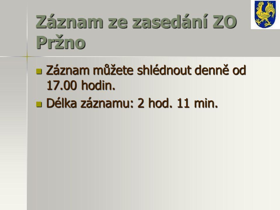 Prodej domácích brambor Zemědělská farma u Bačů v Palkovicích nabízí k prodeji kvalitní domácí brambory na uskladnění.