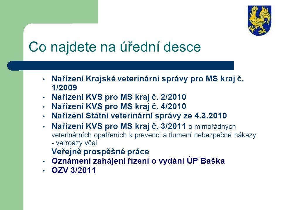 ČD Informace o výlukách VALAŠSKÉ MEZIŘÍČÍ - HOSTAŠOVICE - Výluka proběhne nepřetržitě od 5.10.2011, 7:30 hod.
