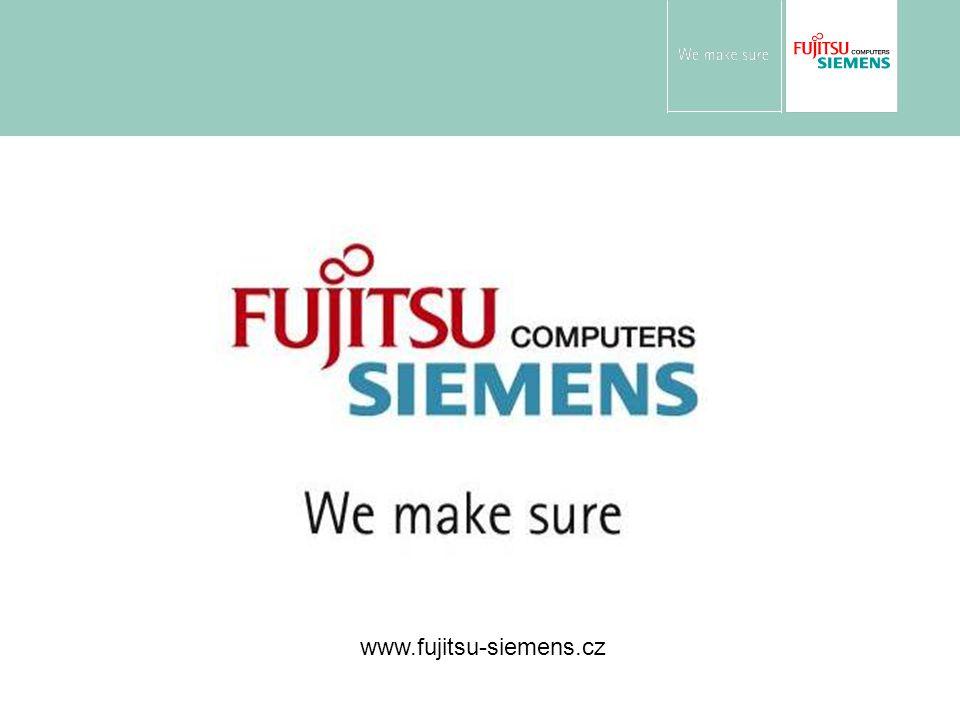 www.fujitsu-siemens.cz